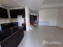 2 Bedrooms Townhouse for sale in , Dubai Bella Casa