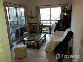 1 Habitación Apartamento en alquiler en , Buenos Aires Champagnat al 700