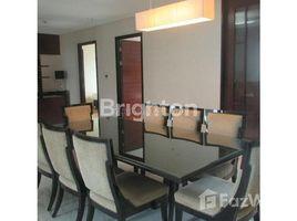 Aceh Pulo Aceh SETIA BUDI JAKARTA SELATAN 3 卧室 住宅 售