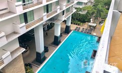 Photos 2 of the Communal Pool at The Waterford Sukhumvit 50