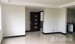 3 Habitaciones Apartamento en venta en , San José Apartment for rent in Escazu. Panoramic views!
