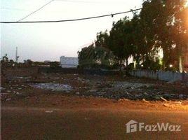 Земельный участок, N/A на продажу в Bhopal, Madhya Pradesh Suraj Nagar Bhadbhada Road, Bhopal, Madhya Pradesh
