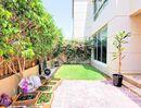 3 Bedrooms Villa for rent at in Umm Suqeim 2, Dubai - U847850