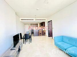 1 Bedroom Apartment for sale in , Dubai Sky Gardens