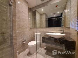2 Bedrooms Condo for rent in Din Daeng, Bangkok Ashton Asoke - Rama 9
