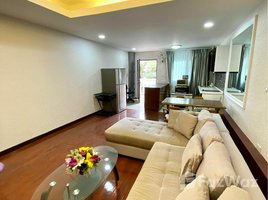 1 Bedroom Property for sale in Na Kluea, Pattaya Sky Beach