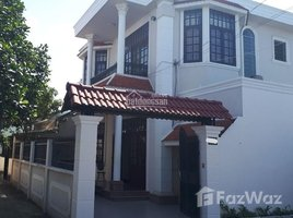 同奈省 Tan Tien Bán biệt thự thành phố Biên Hòa, tỉnh Đồng Nai 4 卧室 屋 售