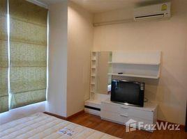 2 Bedrooms Condo for sale in Thanon Phet Buri, Bangkok Baan Klang Krung Siam-Pathumwan