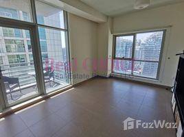 1 Schlafzimmer Appartement zu verkaufen in , Dubai Hamilton Tower