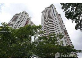 吉隆坡 Bandar Kuala Lumpur Bukit Bintang 2 卧室 住宅 售