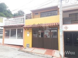 4 Bedrooms House for sale in , Santander CARRERA 17 A # 3 - 42 JARD�N DEL LIMONCITO, Floridablanca, Santander