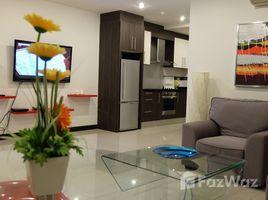 2 Bedrooms Condo for rent in Nong Prue, Pattaya Siam Ocean View