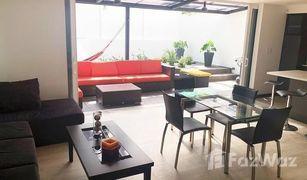 4 Habitaciones Apartamento en venta en , San José Paseo del Sol Santa Ana