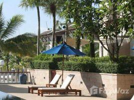 2 Bedrooms Condo for rent in Ko Kaeo, Phuket Boat Lagoon