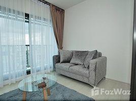 1 Bedroom Condo for rent in Phra Khanong, Bangkok Life Sukhumvit 48