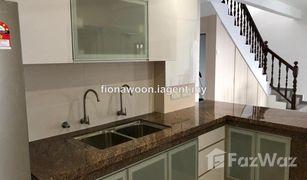 5 Bilik Tidur Apartmen untuk dijual di Bandar Melaka, Melaka Ujong Pasir