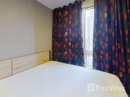 1 Bedroom Condo for rent in Phra Khanong Nuea, Bangkok The Base Sukhumvit 77