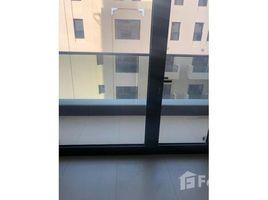 Studio Apartment for rent in , Dubai Al Jaddaf Residence