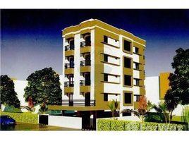 Vadodara, गुजरात 351/A में 3 बेडरूम अपार्टमेंट बिक्री के लिए