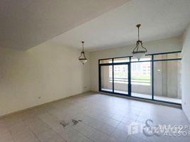 3 Bedrooms Apartment for sale in Al Jaz, Dubai Al Jaz 4