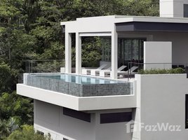 2 Bedrooms Penthouse for sale in Choeng Thale, Phuket The Pavilions Phuket