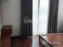 海防市 Thuong Ly Chính chủ cần bán gấp biệt thự góc đã hoàn thiện full nội thất, giá siêu hot - Liên hệ +66 (0) 2 508 8780 开间 别墅 售