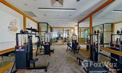 Photos 1 of the Communal Gym at Langsuan Ville