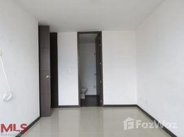 2 Habitaciones Apartamento en venta en , Antioquia AVENUE 42B # 51 111