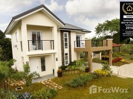 2 Bedrooms House for sale in Dasmarinas City, Calabarzon Greenwoods