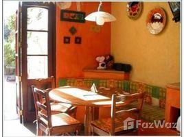 4 Habitaciones Casa en alquiler en Miraflores, Lima JUAN DE LA FUENTE, LIMA, LIMA