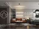 2 Bedrooms Apartment for sale at in Buon, Preah Sihanouk - U675570