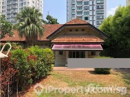Central Region Geylang east Thiam siew avenue, , District 15 4 卧室 房产 租