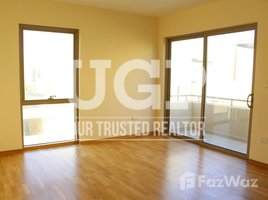 3 Bedrooms Townhouse for sale in , Abu Dhabi Qattouf Community