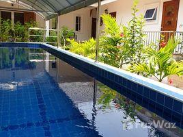 5 Bedrooms Villa for sale in Ban Mae, Chiang Mai Serene Pool Villa Ban Mae San Pa Tong