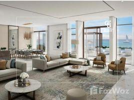 4 Bedrooms Villa for sale in Jumeirah Bay Island, Dubai Villa Amalfi