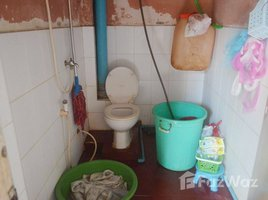 1 Bedroom Apartment for sale in Mittapheap, Phnom Penh Other-KH-51179