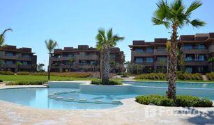 2 غرف النوم بنتهاوس للبيع في NA (Menara Gueliz), Marrakech - Tensift - Al Haouz A louer appartement meublé sur golf Prestigia