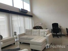 2 Schlafzimmern Haus zu verkaufen in , San Jose Santa Ana