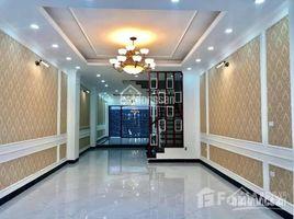 4 Phòng ngủ Nhà mặt tiền bán ở Thịnh Quang, Hà Nội Có 10 tỷ 350 có nhà Thái Thịnh, MT rộng, ô tô vào, KD cực tốt, Thang máy êm du