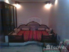 Gujarat Ahmadabad Panchvati, Ahmedabad, Gujarat 4 卧室 别墅 售