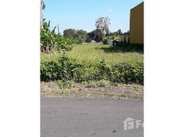 N/A Grundstück zu verkaufen in , Limon Home Construction Site For Sale in Siquirres, Siquirres, Limón