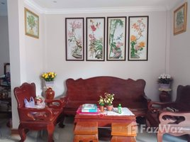 3 Bedrooms House for sale in Svay Dankum, Siem Reap Other-KH-72042