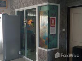 3 Bedrooms House for sale in Phanthai Norasing, Samut Sakhon Supalai Bella Rama 2-Phanthai Norasing