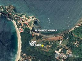 Guanacaste Beautiful flat lot for sale in Playa Flamingo Guanacaste N/A 土地 售