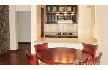Newly Renovated Riverfront 1-bedroom in Cuenca, Azuay
