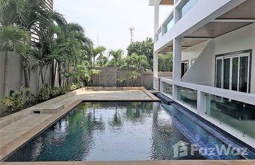 Paradise 4 in Rawai, Phuket