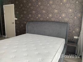เช่าคอนโด 2 ห้องนอน ใน ทุ่งวัดดอน, กรุงเทพมหานคร เซ็นทริค สาทร - เซนต์หลุยส์