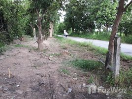 N/A Property for sale in Yu Wa, Chiang Mai Land For Sale In Sanpatong 17 Rai