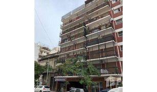 4 Habitaciones Apartamento en venta en , Buenos Aires Frias