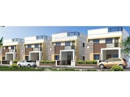 Telangana Hyderabad BEERUMGUDA, Hyderabad, Andhra Pradesh 3 卧室 屋 售